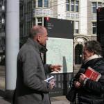 20150307_Wahlen_StandSP_Oerlikon